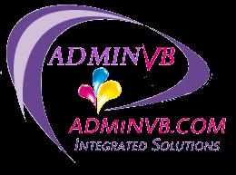 AdminVb شركة برمجة ادمن فى بى