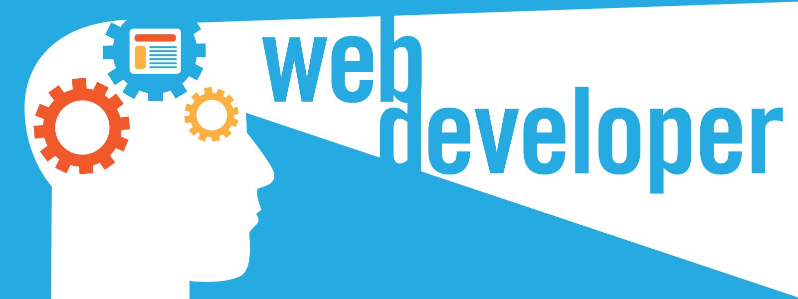 برمجة مواقع
